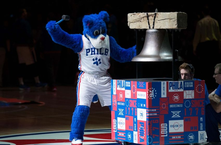 What Can Ned Cohen Do With Philadelphia 76ers