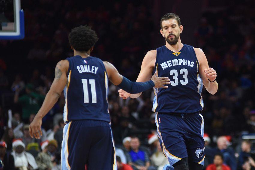 NBA Trade Rumors: Anthology NBA Teams Seeking Nerlens Noel - Page 9