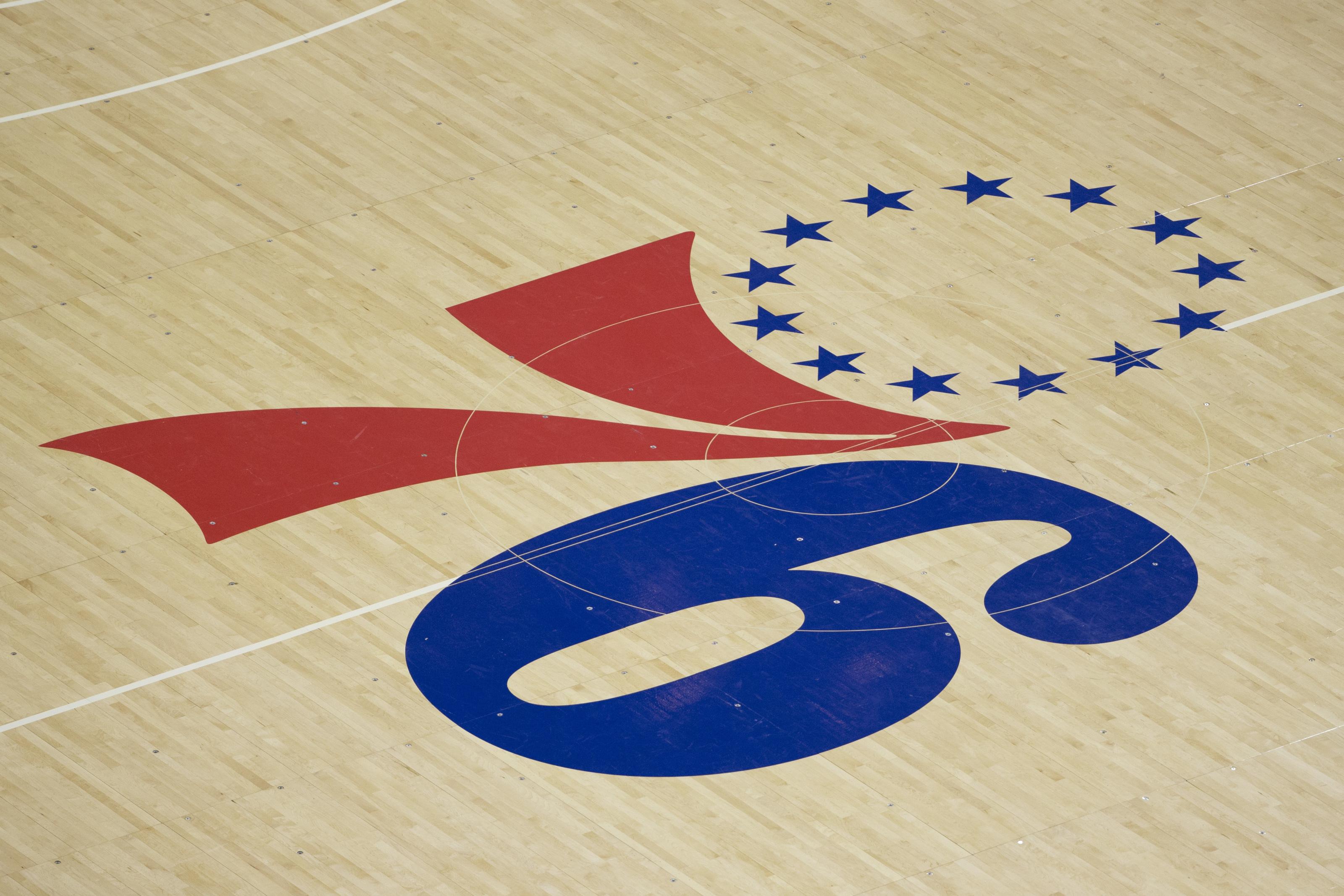 Philadelphia 76ers Player Rankings: Emergence of a star