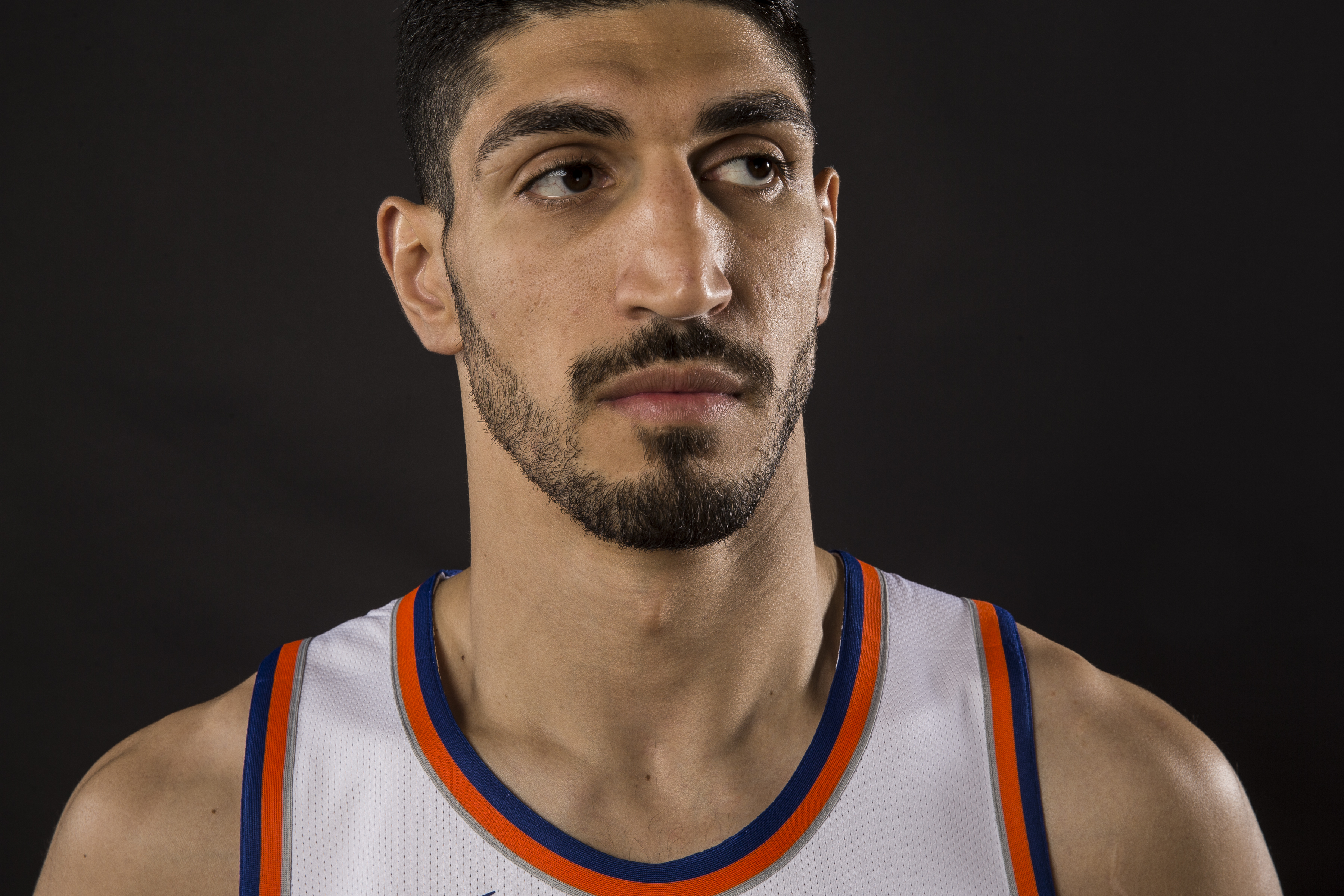 philadelphia 76ers  could enes kanter move again this summer