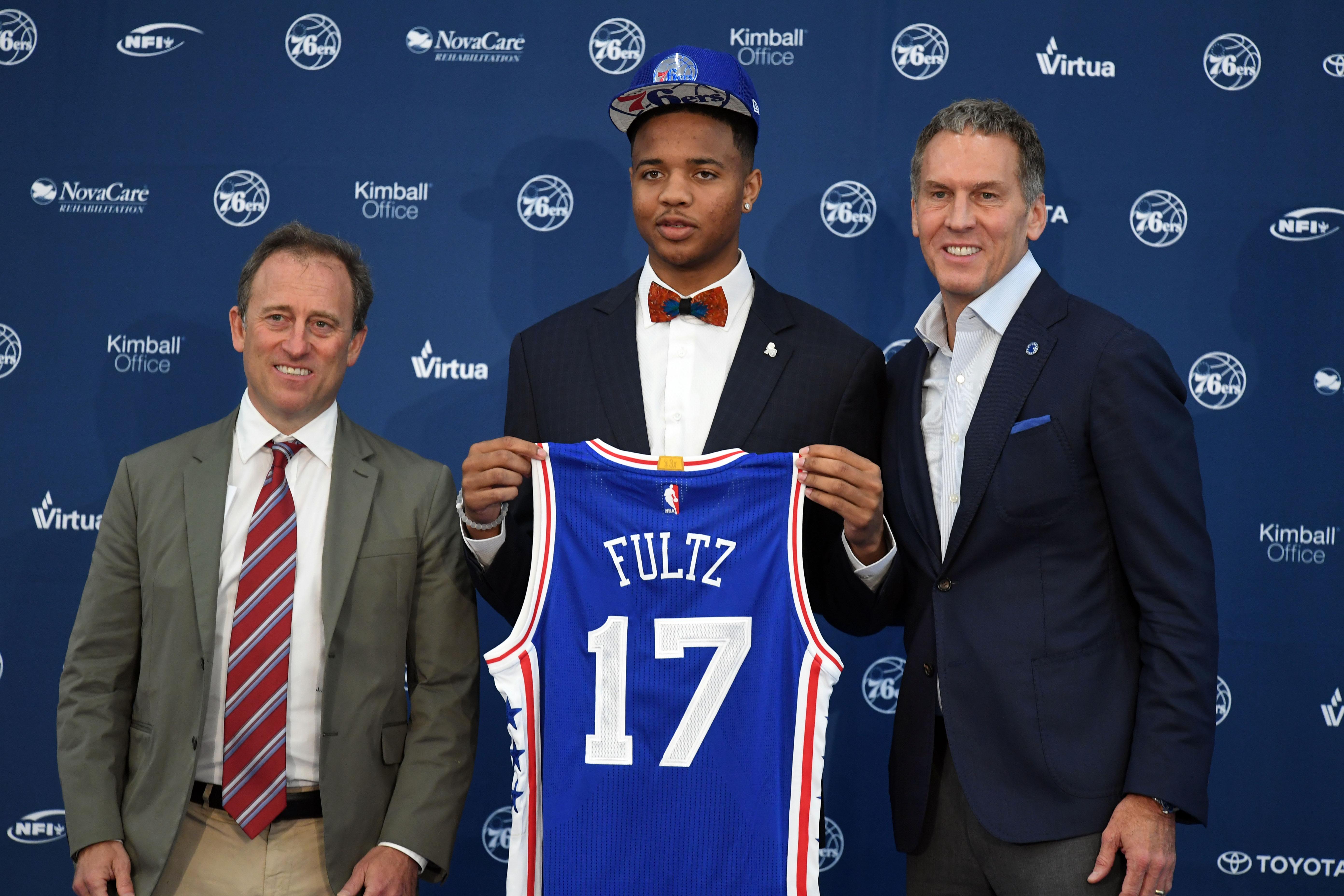 NBA News and Headlines | NBA.com